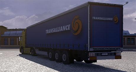 transalliance