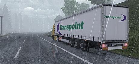 Transpoint Trailer [ETS 2]
