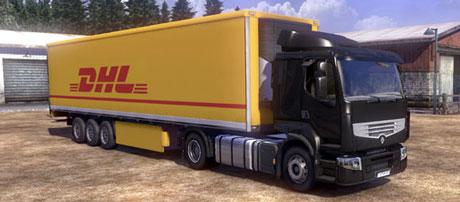 ets2-mods-skin-dhl-trailer_G4