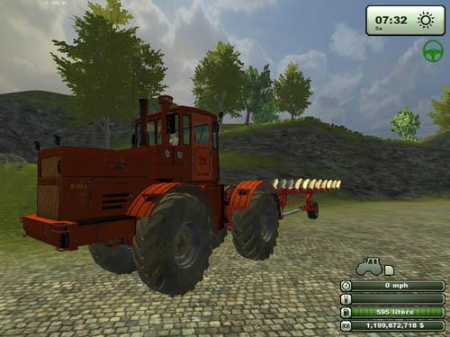 k-700