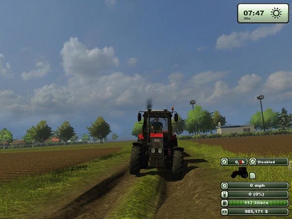 farming simulator 2011 maps free | sharlasweb.com.au