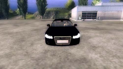 Audi-A7-v-1.0