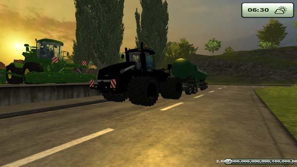 Case-IH-Steiger-600-Black-v-1.0