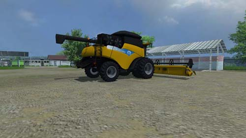 New-Holland-CR9090-v-beta