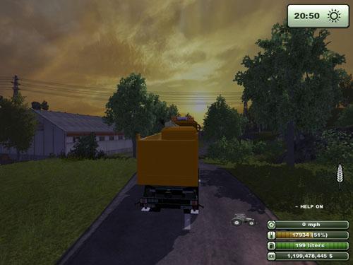 camionnn