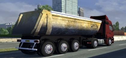 ets2-mods-euro-truck-simulator-2-mods-420x195