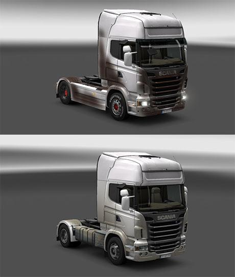 scania-dirty6ed8i