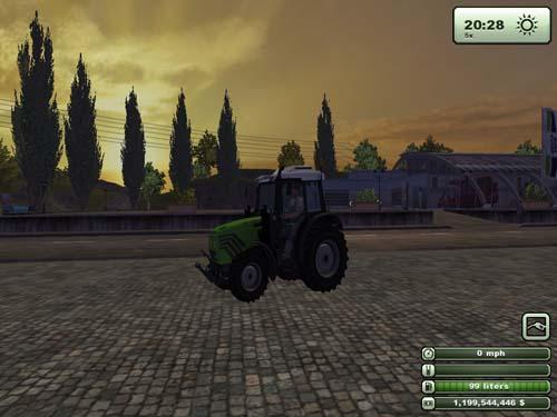 trak1