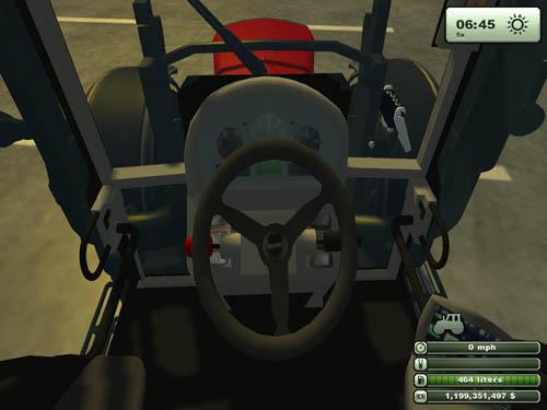trak3