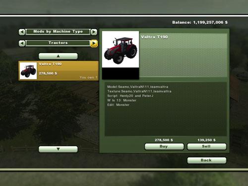 trak6