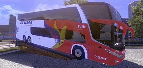 bus free game mods simulator games mods download free euro750