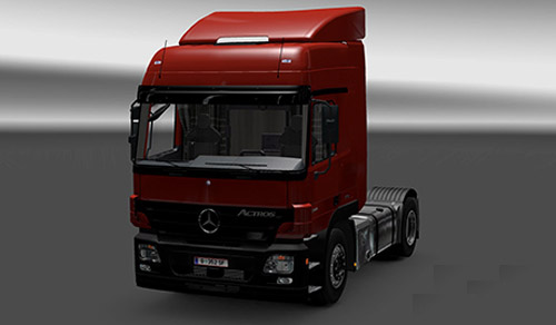 MB-LPS-1632-and-MB-ACTROS-1844L-MPII-3