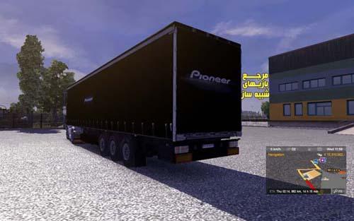 Pioneer-trailer-skin