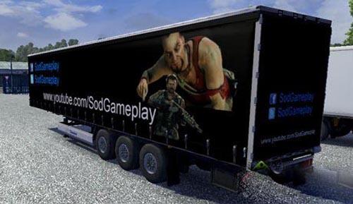Sod-Gameplay-Trailer