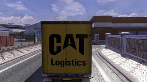 cattrailers1