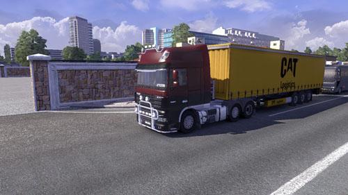 cattrailers2