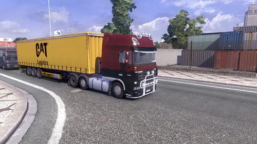 cattrailers4