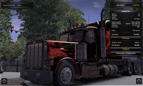ets2_peterbilt_379_3634sd74es
