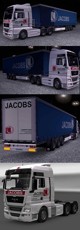 jacobsgraj4