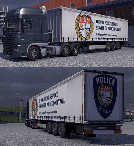police_trailers4fore
