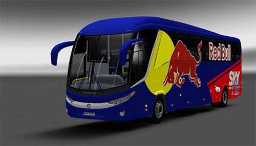 redbull-bus
