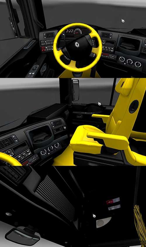 rm_black_and_yellow_i7esu2 kopya kopya