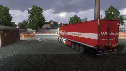 venker_trailer