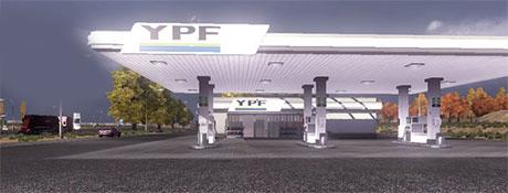 ypf2euq2