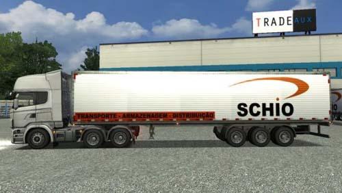 1309653748_trailer
