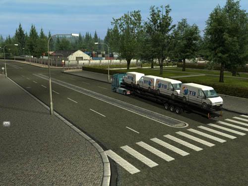 Car-transporter-long-Fuel-Ford