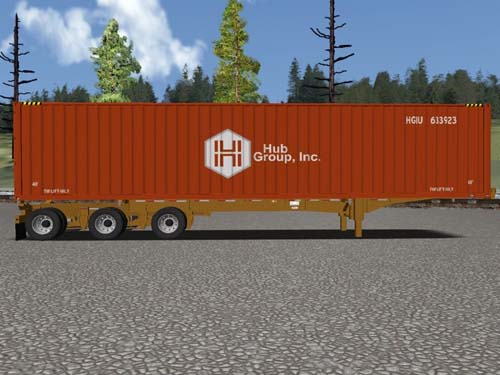 Container-Skins-3