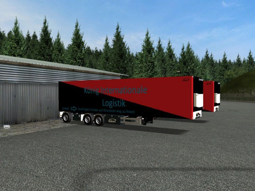Ekeri-log-trailer-by-Scania