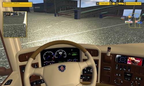 Scania-interior-by-Olaf