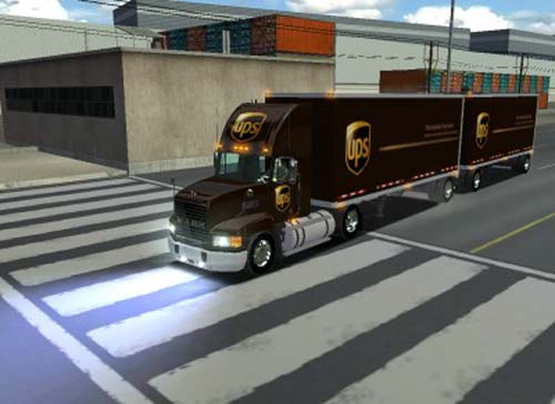 UPS-combo-Skin