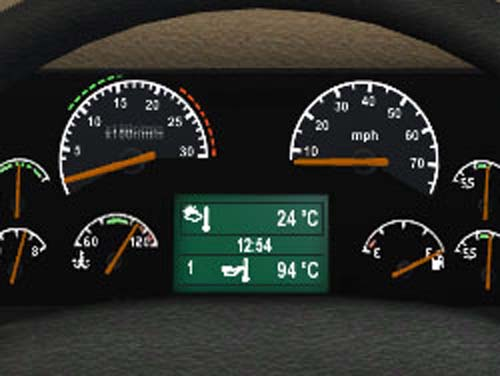 other_custom_dashboard_1s