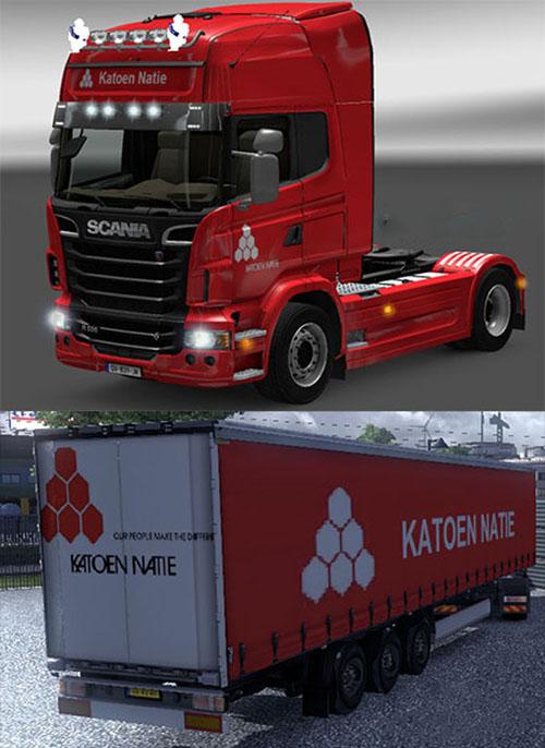 Katoen-Natie-skin-+-trailer