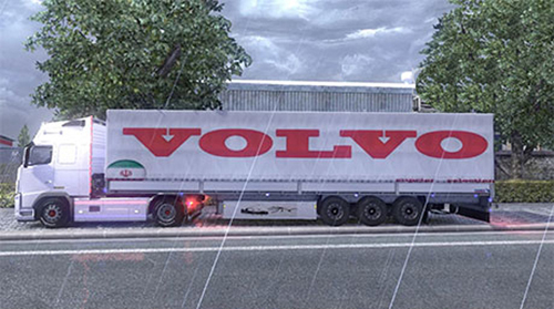 Volvo-Irani-trailer