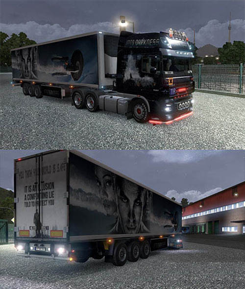 darkness-trailer