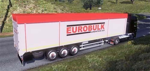 eurobulk