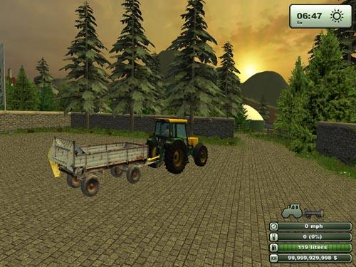 manure spreader3