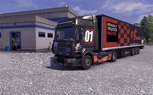 racing-trailer kopya kopya kopya