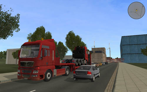 transport_simulator