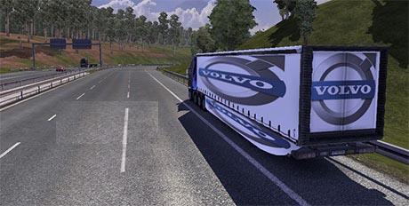 volvo-trailer1