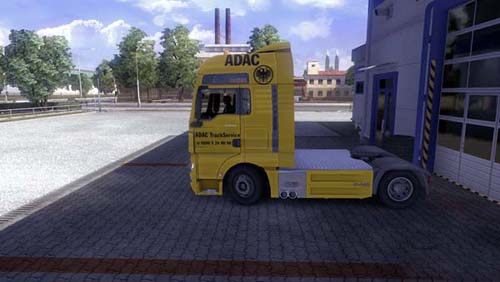 ADAC-Truck-and-Trailer-v1