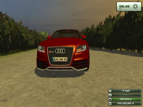 Audi_RS52