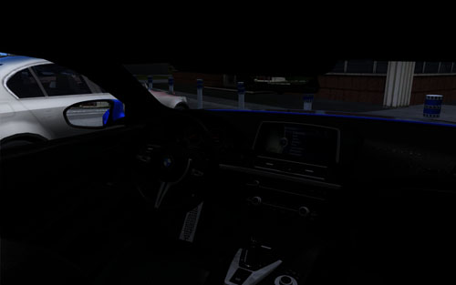 BMW M6 F12 1.2.52