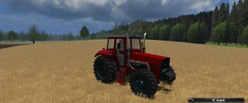 IMT-5210-redesigned-v-2