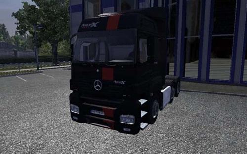 Mercedes-Axor-v3