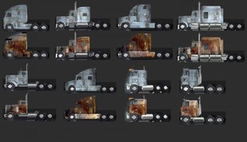 Rustmetal-skinpack-haulin