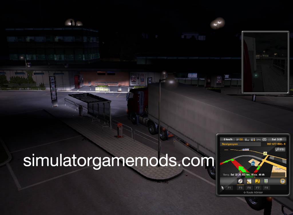 bus simulator free  full version 2011 dodge